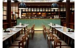 พิเศษ 99 บาท สำหรับอาหารอิตาเลียนกลิ่นอายญี่ปุ่นรสเลิศตามสไตล์โตเกียวคาเฟ่ ที่ร้าน On the Table (จากมูลค่า 200 บาท)