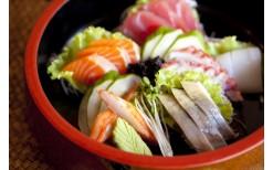 """พิเศษ 299 บาท! ให้คุณอิ่มอร่อยกับอาหารญี่ปุ่นรสชาติต้นตำรับอร่อยเหนือคำบรรยาย ที่ให้ความรู้สึกอบอุ่นยามได้ทาน ที่ร้านอาหารญี่ปุ่นใจกลางทองหล่อ """"Daidokoroya"""" - BTS ทองหล่อ (สำหรับมูลค่า 600 บาท)"""