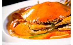 """พิเศษ 399 บาท! ให้คุณได้รังสรรค์อาหารอร่อยที่เลือกได้ทั้งเซ็ตอาหารแบบ A la Carte หรือจะเลือกอร่อยกับเซ็ต หม้อไฟจีนแบบ """"หัวกัว""""ที่ใช้หม้อคลิสตัลใส จากแร่ธรรมชาติที่มีแห่งเดียวในเมืองไทย ที่ร้าน Crystal Jacky @ Central World - BTS ชิดลม (จากราคาปกติ 800 บาท"""