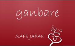 เงินช่วยเหลือผู้ประสบภัยจากเหตุการณ์แผ่นดินไหวและสึนามิที่ญี่ปุ่น