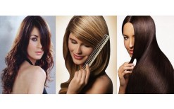 """Super Special of 799BHT! for you to beautify yourself greeting the winter breeze from 1 of the 3 wonderful packages with the classy salon called """"Salon Beauty @ 55"""" in the middle of Soi Thonglor (Valued at 3,500BHT)"""