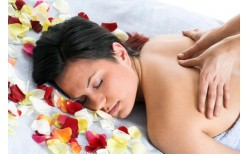 """Special! 790BHT for you to relax for a whole 100 minutes in a cheap price with 3 massage-scrub packages that you can choose for yourself at """"The Sparest"""" @ TAI-PAN Hotel (from the price of 2800BHT)"""