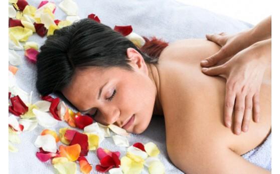 tamarind thai massage store patter