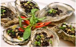 """チョンノンシー駅徒歩1分にある人気の中華料理店""""Hai Ba Wang""""、2人用セットメニューを58%オフで"""