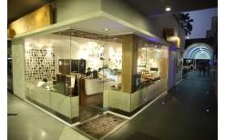 日本の茶舗から直輸入の和スィーツカフェ 何にでも使える商品券が60%OFF